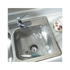 Sink Protector in Clear