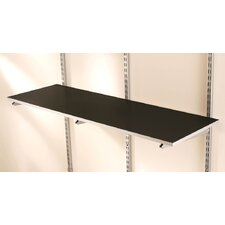"FastTrack Multi Purpose Shelf 16"" Shelving Unit"