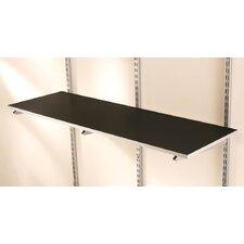 FastTrack Multi Purpose Shelf