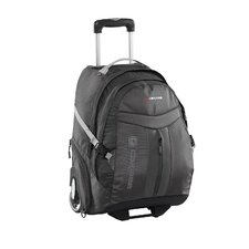 "Time Traveler 19"" Wheeled Travel Pack"