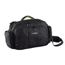 "Fast Track Series 22"" Carry-On Duffel"