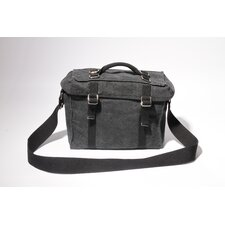 Ammo Laptop Messenger Bag