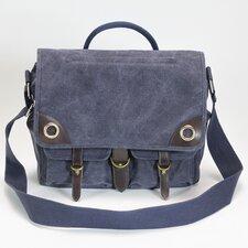 Blue Angel Laptop Messenger Bag