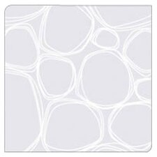 Coaster Notes Pebbles Coaster (Set of 4)
