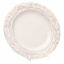 "Firenze 11.5"" Dinner Plate by Pamela Gladding"