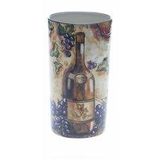 Wine Cellar by Tre Studios Wine Cooler