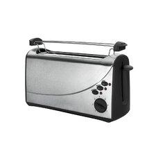 Toaster elektrisch 850 W