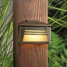 Zen Garden Mini Deck Light