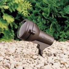 Outdoor Spot Light
