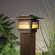 Zen Garden Path Light