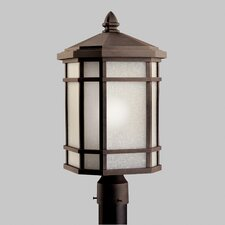 Cameron Outdoor Post Lantern