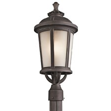 Ralston Outdoor Post Lantern