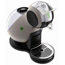 Kaffeemaschine Dolce Gusto Melody 3