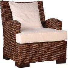 Quenie Chair