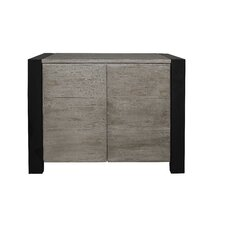 Solo TV Stand