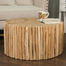 Prelude Coffee Table