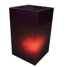 Labota 1 Light Medium Planter Floor Lamp
