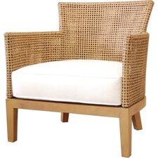 Spartha Claris Arm Chair