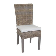 Ruti Side Chair