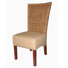 Karyn Side Chair (Set of 2)