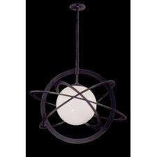 Cosmos 1 Light Pendant