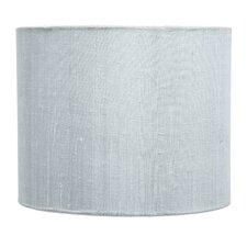 "12"" Drum Lamp Shade"