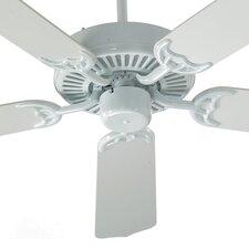 """42"""" Capri 5 Blade Ceiling Fan"""