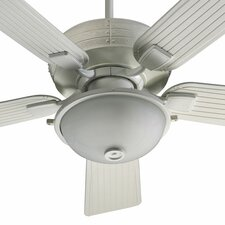 Quorum Ceiling Fan Light Kits Wayfair