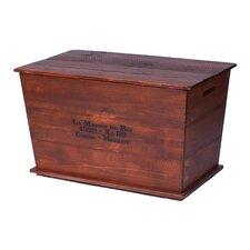Vineyard Cart Coffee Table