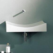 Tsunami 70 Bathroom Sink