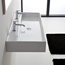 Teorema Bathroom Sink