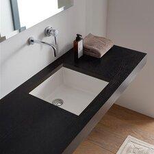 Miky Bathroom Sink