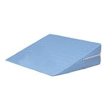 DMI® Foam Bed Wedge