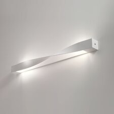 Alrisha 2 Light Wall Sconce