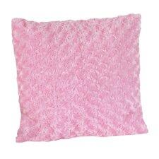 Madison Cotton Throw Pillow