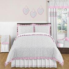 Kenya Full/Queen Bedding Collection
