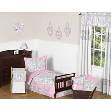 Elizabeth Toddler Bedding Collection