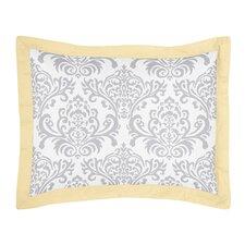 Avery Pillow Sham