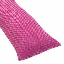 Isabella Body Pillowcase