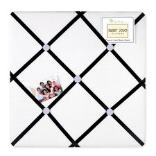 Princess Memo Board