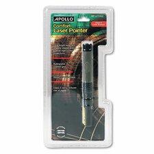 Class 2 Classic Comfort Laser Pointer
