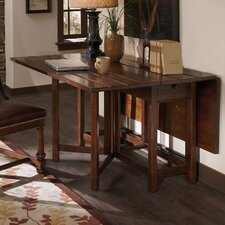 Whiskey 5 Piece Dining Set