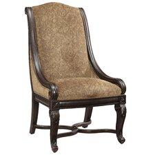 LeGrand Host Arm Chair
