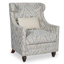 Amanda Arm Chair