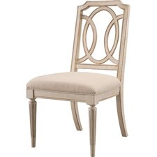 Provenance Side Chair (Set of 2)