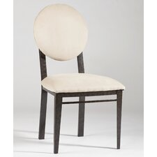 Amber Side Chair (Set of 2)