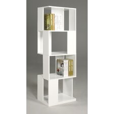 "Selina 64.57"" Cube Unit"