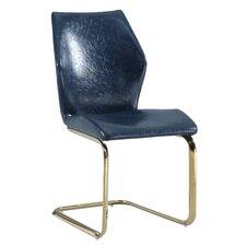 Nicole Side Chair (Set of 2)