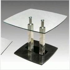 Cilla End Table