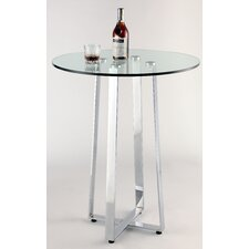 Chambers Counter Height Pub Table